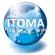 Itoma 3D Tech