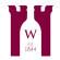 Weavers Independent Wine & Spirit Merchants