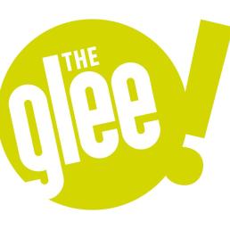 Glee Club Nottingham Logo