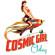 Cosmic Girl Clothing