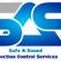 S.A.S Safe & Sound Infection control services