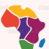 Afrik Creations Ltd