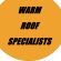 Warm Roof Specialist Limited