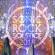 Sonic Rock Solstice