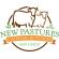 New Pastures Butchers