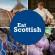 Eat Scottish