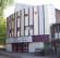 Savoy Cinema, Nottingham