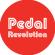 Pedal Revolution