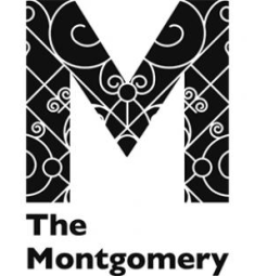 The Montgomery Logo