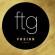 ftg FUSION Derby