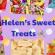 Helen's Sweet Treats