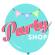 The Party Shop Ltd