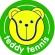 Teddy Tennis Glasgow