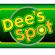 Dee's Spot Takeaway and Juice bar