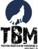TBM (South West) lTD