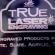 True Laser Engraving