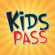 Kiss Pass