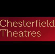 Chesterfield Theatres Logo