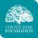 Strode Park Foundation