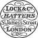 Lock Hatters