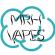 MRH Vapes