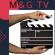 M&G TV
