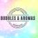 BUBBLES & AROMAS