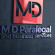MD Paralegal  & Business Services
