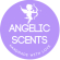 Angelic Scents Wax Melts