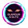Glamour & Glitz Fashion(Treads & Threads)/Glamour & Glitz Homeware(EpicImage)