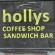 Hollys