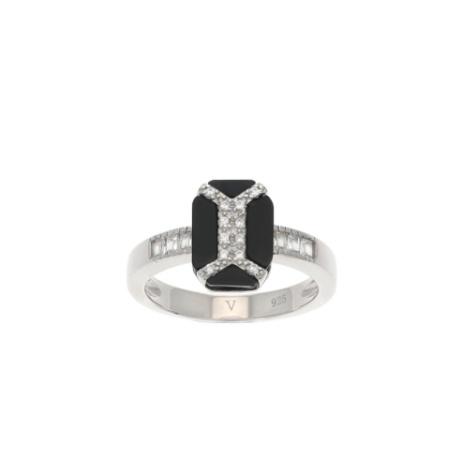 Shop the Vanessa Ring: £100.00!