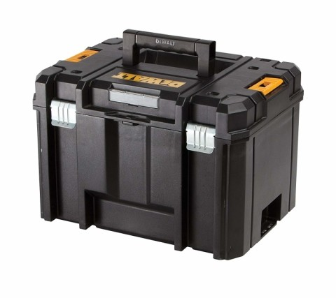 WIN- Dewalt TSTAK Deep Tool Box