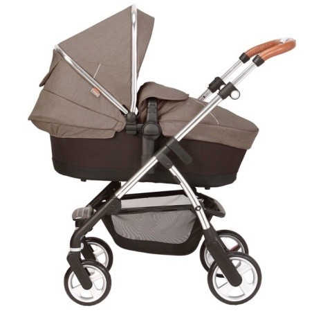 PUSHCHAIRS SALE - Silver Cross wayfarer chelsea *exclusive to mothercare*!