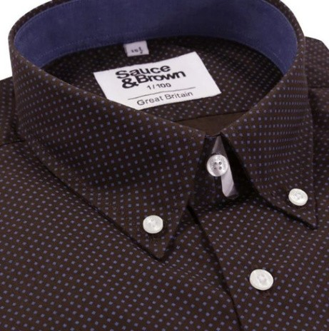Get ready for the Autumn Winter collections for 2018!