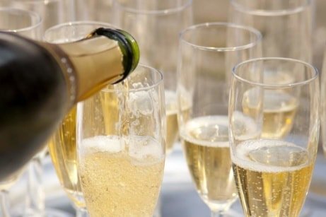 Shop our range of Prosecco: Including the  Prosécco di Valdobbiadene just £14.35 each!
