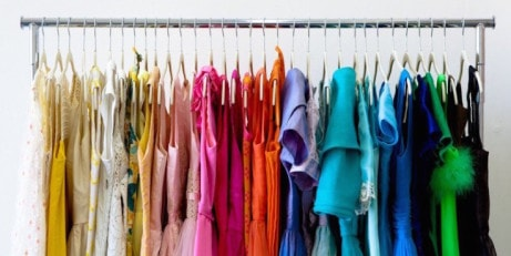 Did you know we sell dresses ranging from sizes 6 - 26?!