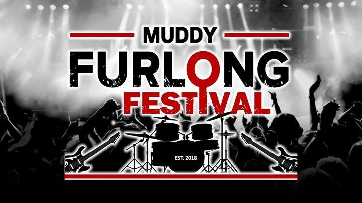 Muddy Furlong Festival