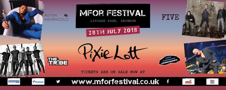 Mfor Festival