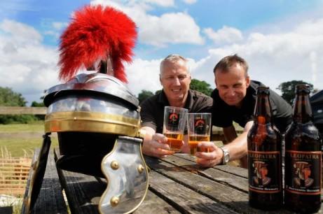 Derbyshire Food and Drink Fair