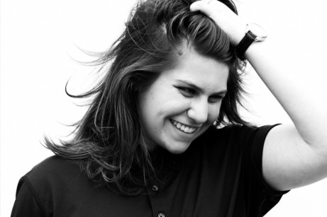 Alex Lahey at Hare And Hounds
