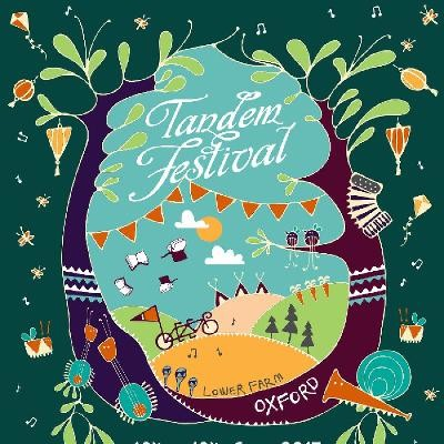 Tandem Festival 2018