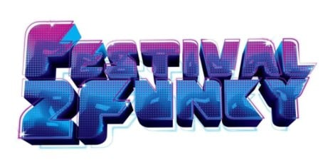 Festival2Funky – 21 – 27 May 2018