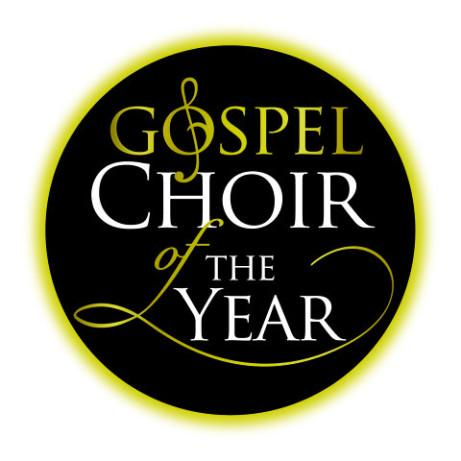 BBC Gospel Choir Of the Year 2018