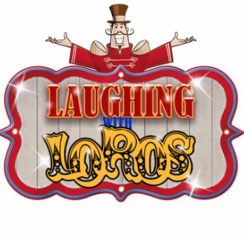 LAUGHTER AT LOROS