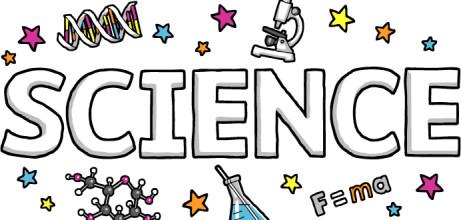 Science Bite Cafe