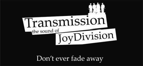 Transmission (The sound of Joy Division) x Pepperspray.