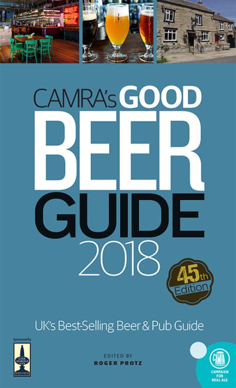 43rd Wolverhampton Beer & Cider Festival