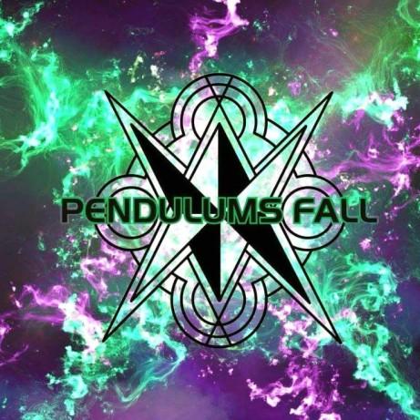 PENDULUMS FALL