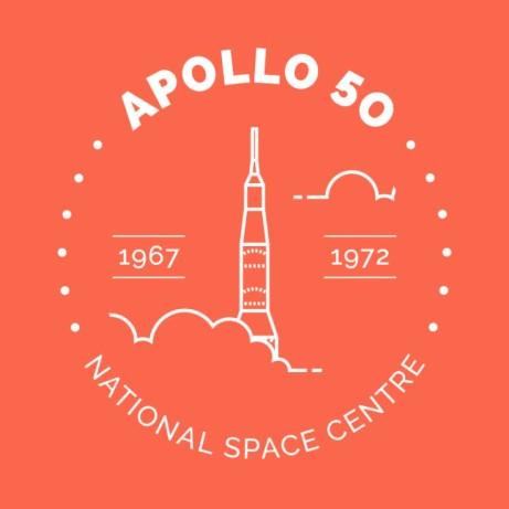 Go 7! Apollo Half Term